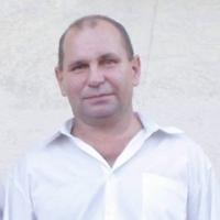 tkachyuriy1