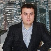 evgeniy-kudryashov6