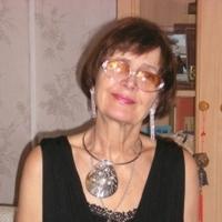 Евгения Фанина (evgeniya-fanina) – переводы, репетиторство, преподаватель