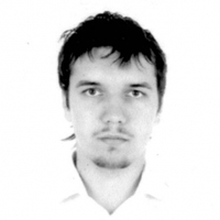 yuriy-vidineev
