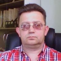 savvin-aleksandr2