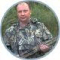 sergey-anshukov