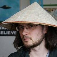 Антон Васильченко (vasilchenko-anton1) – Тестирование ПО, Web-приложений.