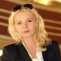 kosareva-nadezhda1