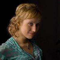 aleksandra-schegortsova