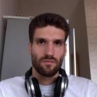 Ilya Zdesenko (izdesenko) – веб разработчик