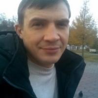 holudeev