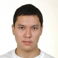 Аскар Тельпекбаев (telpekbayev) – web developer
