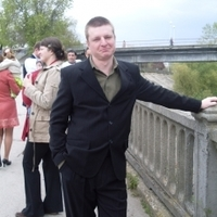 shvetsovv1