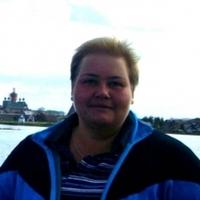 ivchenko-svetlana3