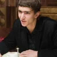 mhomutetskiy