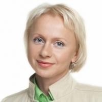elena-vorontsova