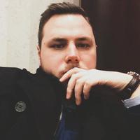 Ярослав Патрикеев (yaroslavpat) – UX/Product
