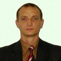 vadimtkach1