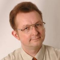 Сергей Ирюпин (lamp) – Программист-универсал, владею PASCAL/C/C++/PHP/Java, фанат качественного кода