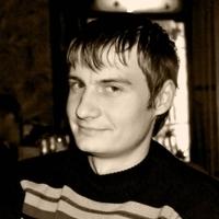 aleksey-tatuyko