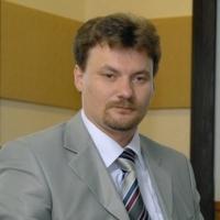 alexey-lipchanskiy