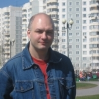 andrey-skuratov