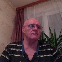 Николай Славинский (nslavinskiy) – землеустройство