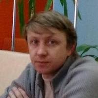 rostislav-litvinov
