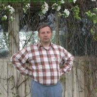 Илья Чинарёв (gutentag) – ПРОФЕССИОНАЛ!.............