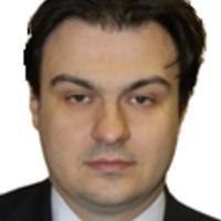 dshestopalov