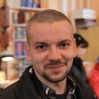 aleksey-vladimirovich-druzhinin