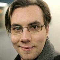 Макс Макаров (pzade) – Php-программист
