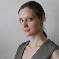 Дарья Пантелеева (darya-panteleeva1) – Анализ данных