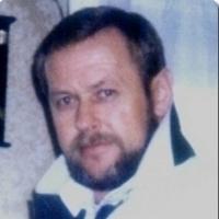 yushakov2