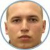 dmartyanov