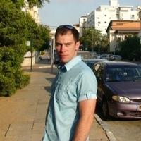 Виктор Полукшт (poluksht) – Python software engineer