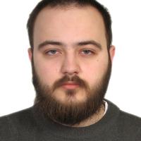 vladimirgordiychuk