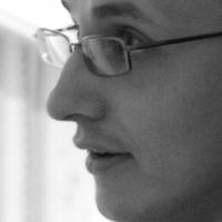 Кирилл Чепуков (kchepukov) – web-разработчик