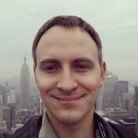 Михаил Старов (mstarov) – Бренд-менеджер
