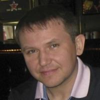 vadim-basharov
