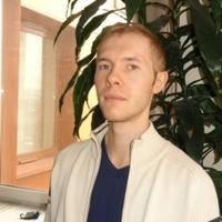 aleksey-perevalov