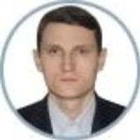 gulakov-sergey