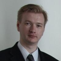 evgeniy-valerevich-tokaev