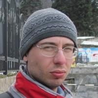 pavel-misko