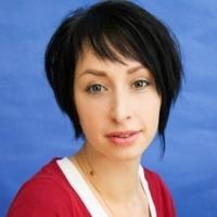 Наталья Лаптева (Савчук) (savchuk-natalya2) – Целеустремленный человек, всегда довожу начатое до конца. Не останавливаюсь на достигнутом.