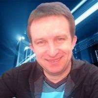Михаил Кувила (mihail-kuvila) – инвестор