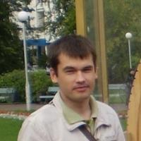 aleksandr-savin