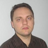 maksim-moshkov1