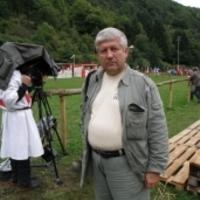 valeriybobkov