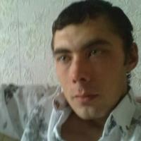 yura-ohanderov