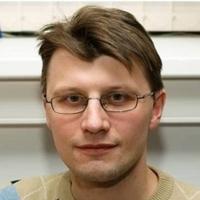kutuzov-viktor