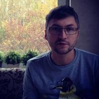 Александр Орловский (nordicdyno) – web backend