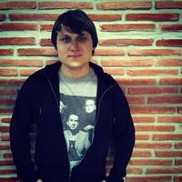 Куликовский Сергей (sergey-kulikovsky) – C++ Developer