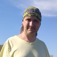 eugenezhukov